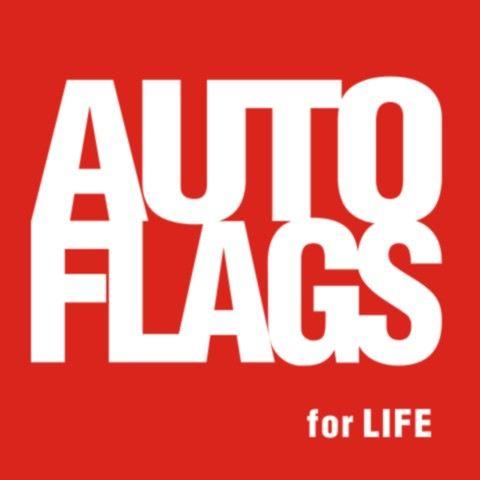 autoflags