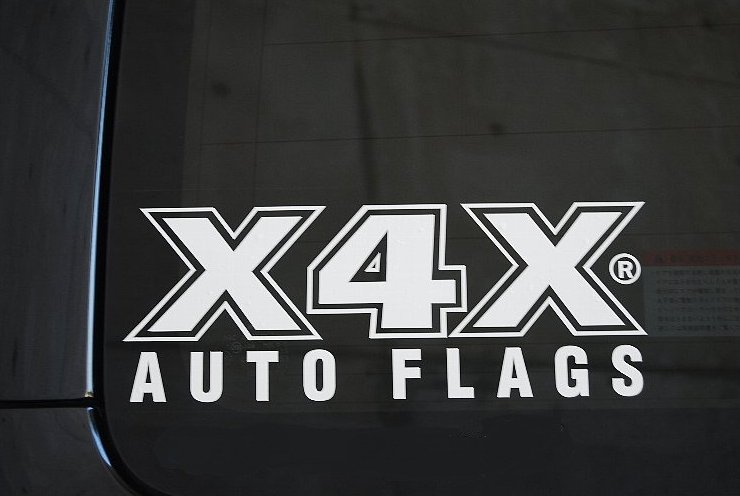 X4XxAF