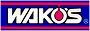 WAKO'S  (株)和光ケミカルホームページ