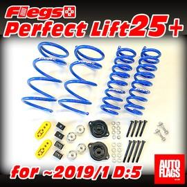 FLEGS