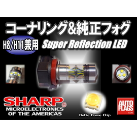 75W-SHARP