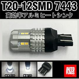 T20-7443