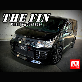THE_FIN