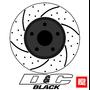 DC-BLACK
