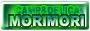 MORIMORIのページ